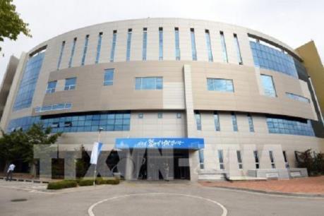 Hàn Quốc khẳng định thúc đẩy các dự án liên Triều