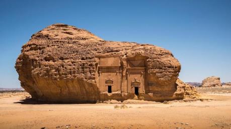 Đại dự án du lịch của Saudi Arabia cần 20 tỷ USD vốn đầu tư