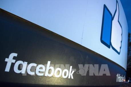 Facebook phát triển tính năng tin tức chất lượng cao