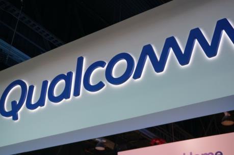 ITC: Apple đã vi phạm bằng sáng chế của hãng sản xuất chip Qualcomm