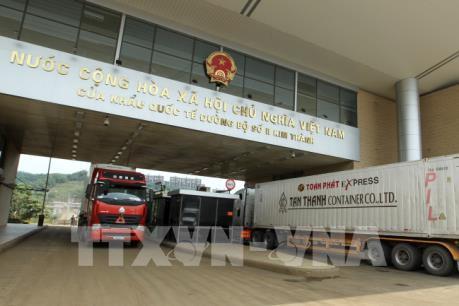 Cơ hội nào cho nông sản Việt xuất khẩu chính ngạch vào Trung Quốc