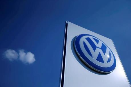 Audi-Volkswagen Hàn Quốc thu hồi 4.789 xe để khắc phục lỗi