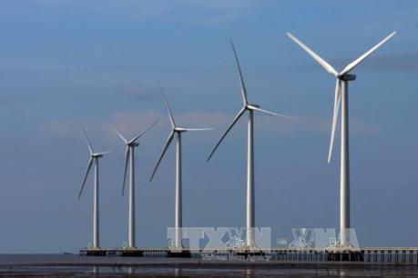 """Phát triển năng lượng sạch: Những thành tố """"quý hơn vàng"""" (Phần 2)"""