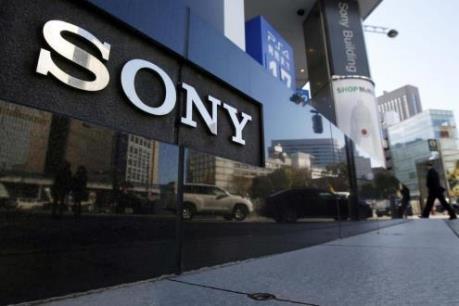 Sony sắp đóng cửa nhà máy điện thoại thông minh tại Trung Quốc