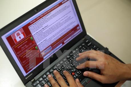 Nước Nga siết chặt kiểm soát thông tin mạng