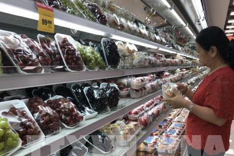 Cửa hàng tiện ích: Cơ hội cho doanh nghiệp bán lẻ trong nước