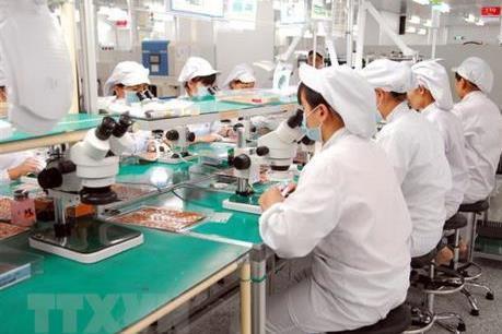 Thừa Thiên - Huế gắn kết giữa chính quyền và doanh nghiệp FDI