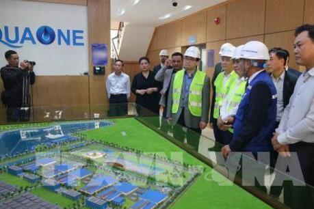 Lần đầu tiên Hà Nội thuộc nhóm dẫn đầu cả nước về Chỉ số PCI