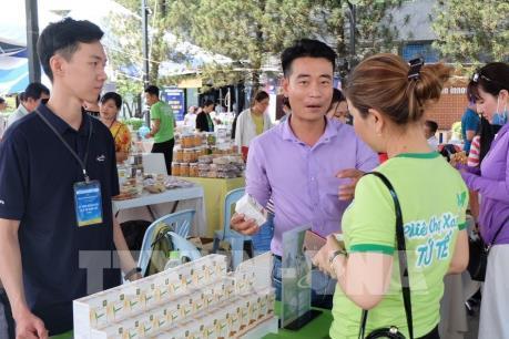 Báo Singapore: Việt Nam có hệ sinh thái khởi nghiệp tăng trưởng nhanh nhất thế giới