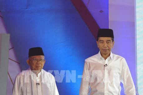 Những dấu hỏi lớn trước thềm bầu cử Tổng thống Indonesia