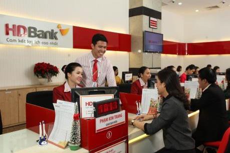 HDBank dành gói vay ưu đãi cho sản xuất nông nghiệp