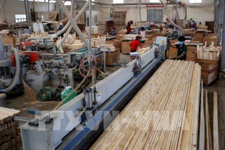 Ngành công nghiệp trong bối cảnh hội nhập - Bài cuối: Phát triển sản phẩm chủ lực