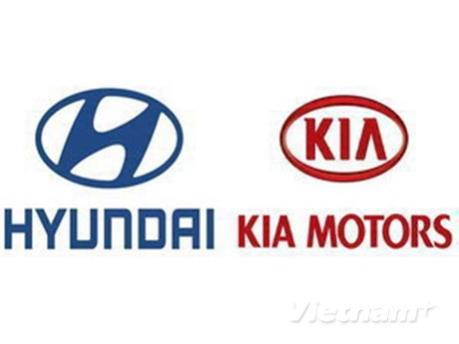 Mỹ sẽ điều tra hơn 3 triệu xe của Hyundai và Kia