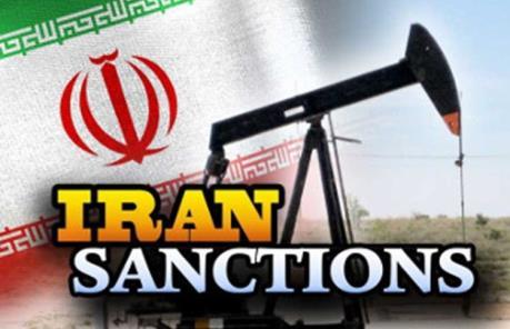 Mỹ xem xét lệnh trừng phạt bổ sung với Iran