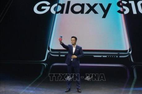 Hàn Quốc sẽ là quốc gia đầu tiên cung cấp dịch vụ 5G