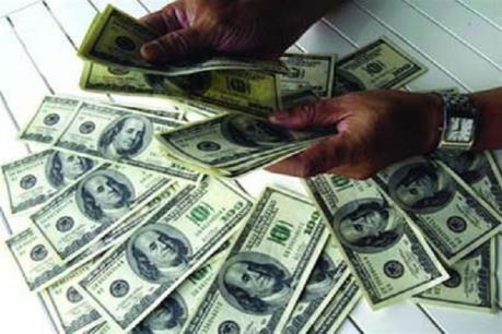 Bắt cóc du khách Mỹ đòi 500.000 USD tiền chuộc