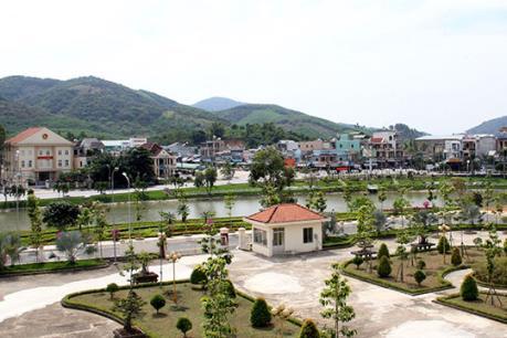 Lãnh đạo UBND huyện Đạ Huoai nói gì về vụ người mua hồ sơ dự thầu bị hành hung