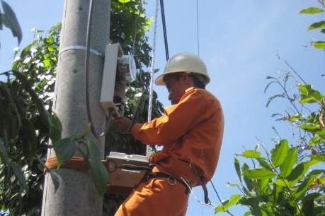 Sẵn sàng các giải pháp đảm bảo cấp điện mùa khô - Bài 1
