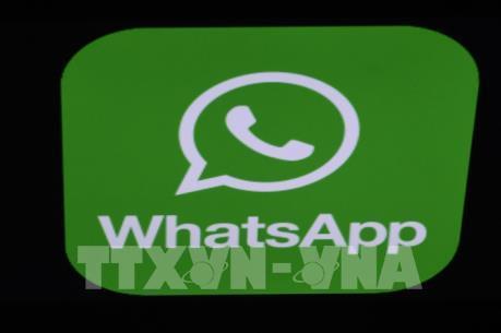 Facebook thử nghiệm tính năng mới bảo vệ quyền riêng tư trên WhatsApp