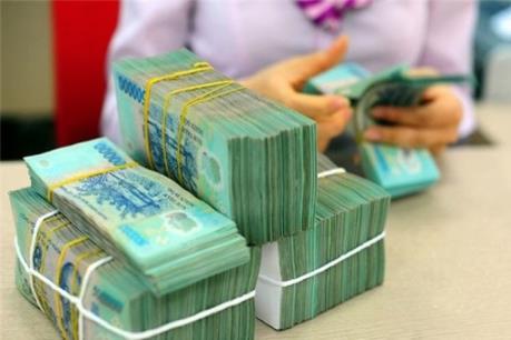Tp. Hồ Chí Minh yêu cầu thu hồi 70 tỷ công nợ còn tồn đọng tại Công ty IPC