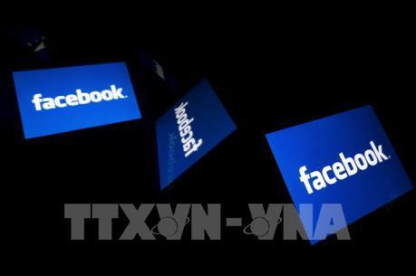 Nền tảng quảng cáo của Facebook có thể khuyến khích phân biệt giới tính