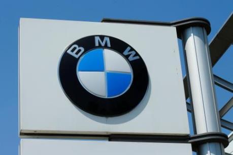 Mỹ điều tra hoạt động bán hàng của BMW
