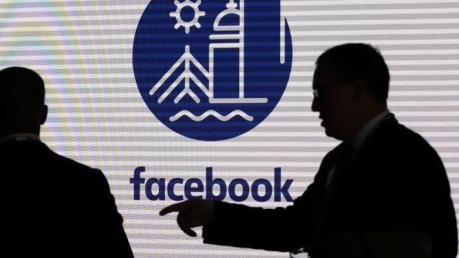 Bầu cử Australia: Facebook cấm quảng cáo chính trị nước ngoài