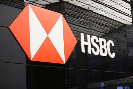 HSBC kiến nghị thu hút đầu tư tư nhân ở Đông Nam Á