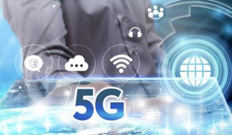 Hàn Quốc thương mại hóa mạng 5G đầu tiên trên thế giới