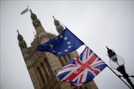 Khủng hoảng Brexit: Đâu là giải pháp tốt nhất?