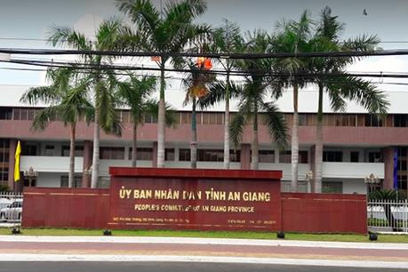 43 cán bộ, lãnh đạo phải thi lại công chức tại An Giang: Xử lý thế nào?