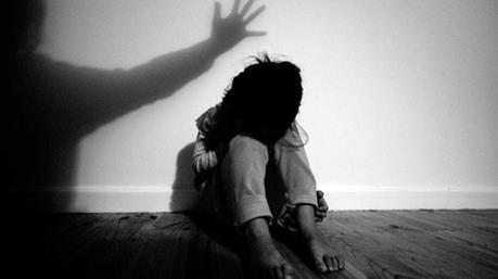 Tòa án nhân dân tối cao chỉ đạo xét xử tội phạm xâm hại tình dục trẻ em