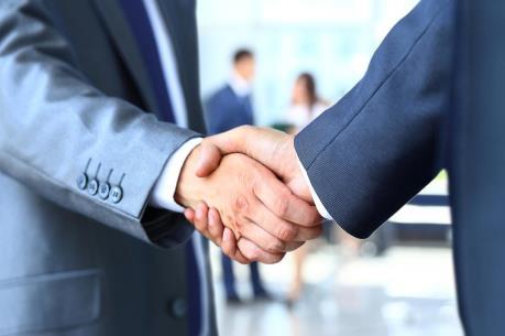 TTXVN và Notimex nhất trí tăng cường hợp tác