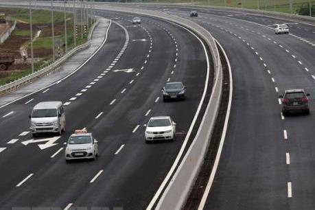 Kiến nghị tăng mức phạt với vi phạm giao thông