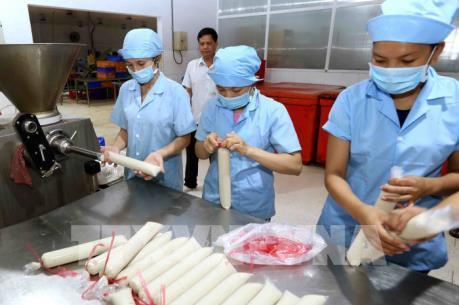 Báo Séc đánh giá Việt Nam là mô hình phát triển thành công