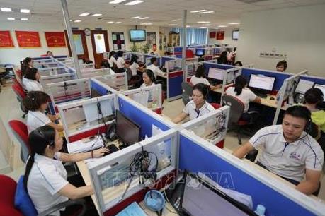 Lâm Đồng xếp hạng mức độ ứng dụng công nghệ thông tin ở các cơ quan
