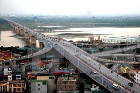 Tp. Hồ Chí Minh rà soát các hợp đồng BT đã ký
