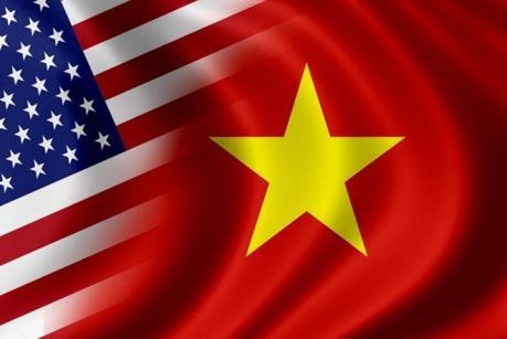 Việt Nam và USAID tiếp tục hợp tác trong các lĩnh vực