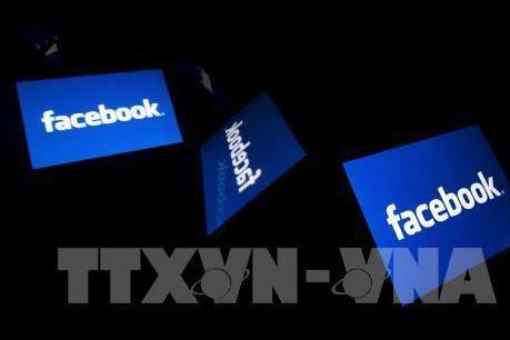 Facebook tăng thù lao cho lao động hợp đồng tại Mỹ