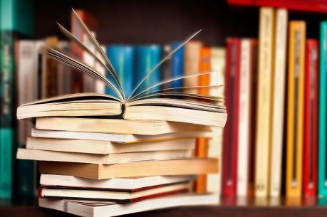 Đấu giá lần đầu ra công chúng của Công ty Sách và Thiết bị trường học tỉnh Đắk Nông