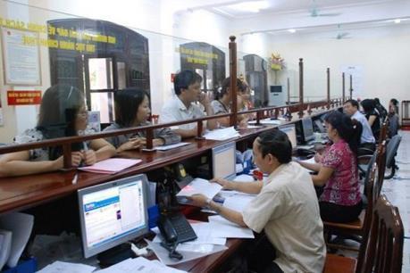 Quy định mới về giao nhiệm vụ, đấu thầu cung ứng dịch vụ công