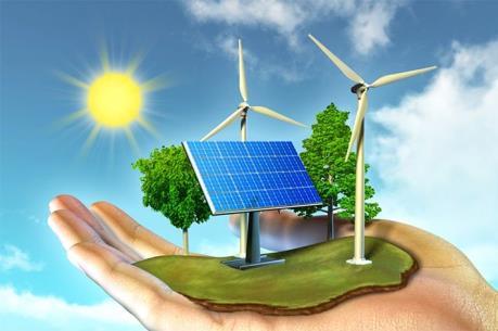 Việt - Mỹ thảo luận về thí điểm mua điện trực tiếp