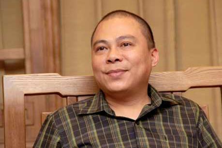 Bắt tạm giam Phạm Nhật Vũ, nguyên Chủ tịch Hội đồng Quản trị Công ty AVG
