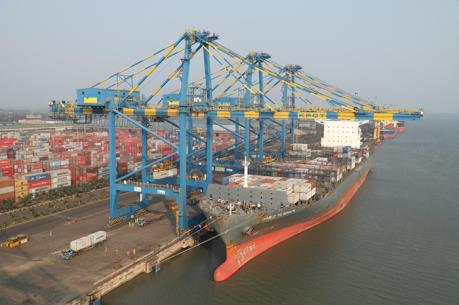Nghị sỹ Mỹ thúc giục Chính phủ hoãn việc chấm dứt GSP cho Ấn Độ