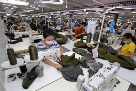 Việt Nam là cầu nối để Séc xuất khẩu sang thị trường ASEAN