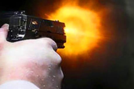 Thông tin mới nhất vụ nổ súng tại Australia