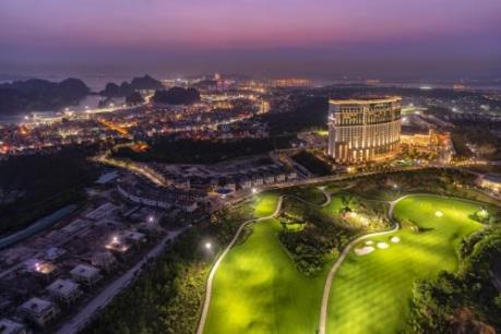 """Sắp diễn ra hội thảo """"Du lịch Quảng Ninh – Vươn tầm di sản"""""""