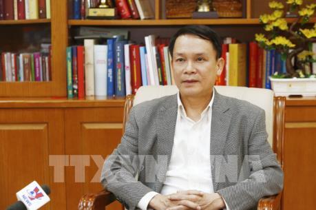 Tổng Giám đốc TTXVN: OANA tạo sự lan tỏa nguồn tin chính thống của mỗi nước ra thế giới