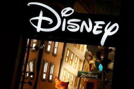 """Thương vụ Disney-Fox: Bước chạy đà của """"nhà Chuột"""""""