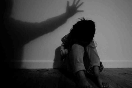 Tạm giữ hình sự đối tượng có hành vi dâm ô bé gái ở Thanh Xuân